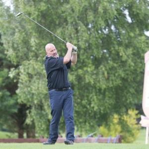 20170615_Shannon_Chamber_Golf_2017_0035