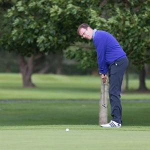 20170615_Shannon_Chamber_Golf_2017_0663