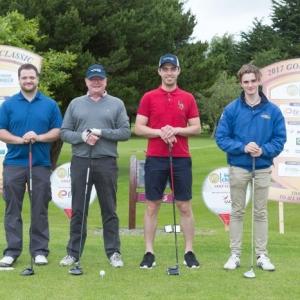 20170615_Shannon_Chamber_Golf_2017_0861