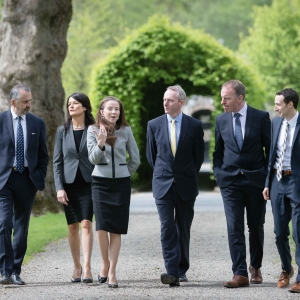 20180517_Upskilling_The_MidWest_Dromoland_0437
