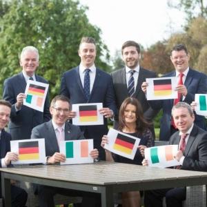 20160922_Shannon_Chamber_German-Irish_Event_0040