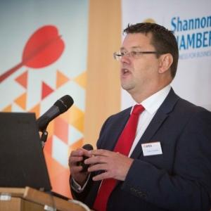 20160922_Shannon_Chamber_German-Irish_Event_0306