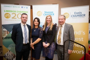 20150311_Shannon_Chamber_Regional_Networking_0151