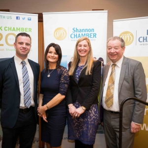 20150311_Shannon_Chamber_Regional_Networking_0151