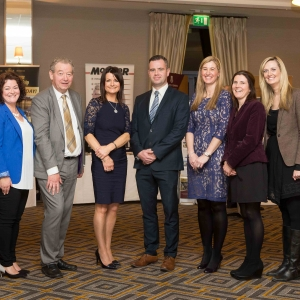 20150311_Shannon_Chamber_Regional_Networking_0164