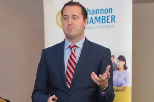 20161019_Shannon_Chamber_Funding_For_Business_0120