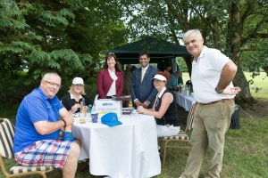 20160616_Shannon_Chamber_Golf_Classic_2016_0223