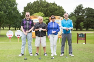 20160616_Shannon_Chamber_Golf_Classic_2016_0810
