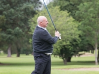 Shannon Chamber Golf Classic 2016