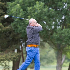 20160616_Shannon_Chamber_Golf_Classic_2016_0048