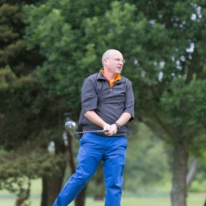 20160616_Shannon_Chamber_Golf_Classic_2016_0050