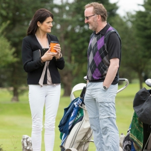 20160616_Shannon_Chamber_Golf_Classic_2016_0057