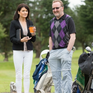 20160616_Shannon_Chamber_Golf_Classic_2016_0059