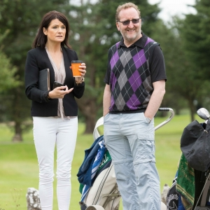 20160616_Shannon_Chamber_Golf_Classic_2016_0060
