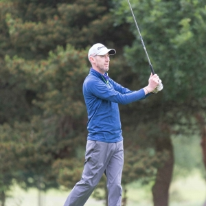 20160616_Shannon_Chamber_Golf_Classic_2016_0065