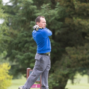 20160616_Shannon_Chamber_Golf_Classic_2016_0070
