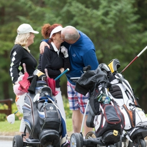 20160616_Shannon_Chamber_Golf_Classic_2016_0108