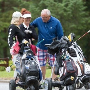 20160616_Shannon_Chamber_Golf_Classic_2016_0110