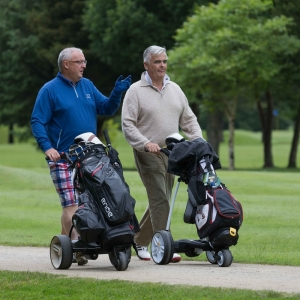 20160616_Shannon_Chamber_Golf_Classic_2016_0125