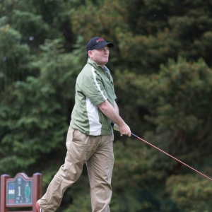 20160616_Shannon_Chamber_Golf_Classic_2016_0152