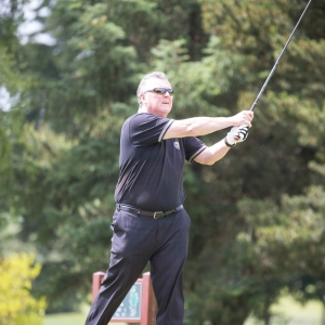 20160616_Shannon_Chamber_Golf_Classic_2016_0178