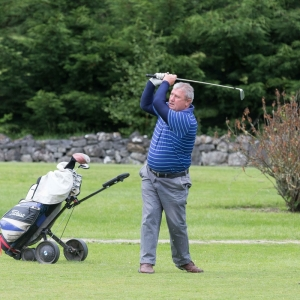 20160616_Shannon_Chamber_Golf_Classic_2016_0187