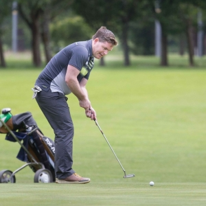 20160616_Shannon_Chamber_Golf_Classic_2016_0203