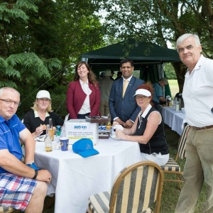20160616_Shannon_Chamber_Golf_Classic_2016_0217
