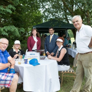 20160616_Shannon_Chamber_Golf_Classic_2016_0221
