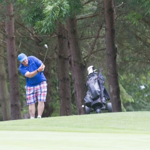 20160616_Shannon_Chamber_Golf_Classic_2016_0231