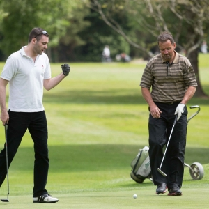 20160616_Shannon_Chamber_Golf_Classic_2016_0245