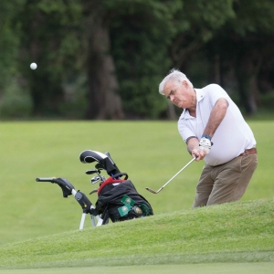 20160616_Shannon_Chamber_Golf_Classic_2016_0257
