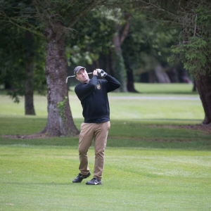 20160616_Shannon_Chamber_Golf_Classic_2016_0275
