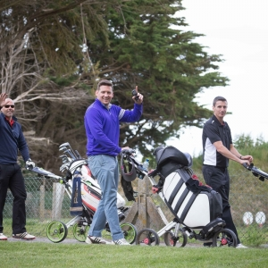20160616_Shannon_Chamber_Golf_Classic_2016_0315