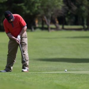 20160616_Shannon_Chamber_Golf_Classic_2016_0332