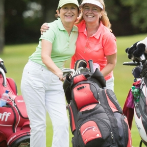 20160616_Shannon_Chamber_Golf_Classic_2016_0377