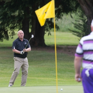 20160616_Shannon_Chamber_Golf_Classic_2016_0384