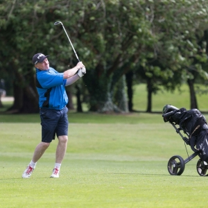 20160616_Shannon_Chamber_Golf_Classic_2016_0389