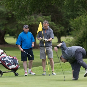 20160616_Shannon_Chamber_Golf_Classic_2016_0394