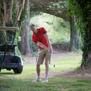 20160616_Shannon_Chamber_Golf_Classic_2016_0396