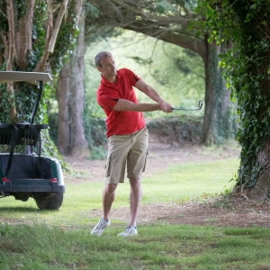 20160616_Shannon_Chamber_Golf_Classic_2016_0399