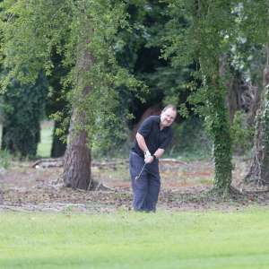 20160616_Shannon_Chamber_Golf_Classic_2016_0409
