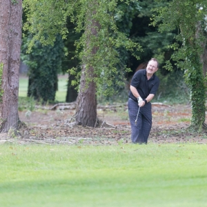 20160616_Shannon_Chamber_Golf_Classic_2016_0412