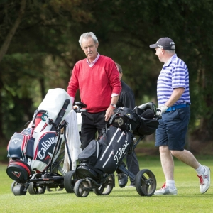 20160616_Shannon_Chamber_Golf_Classic_2016_0416