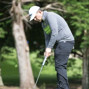 20160616_Shannon_Chamber_Golf_Classic_2016_0447