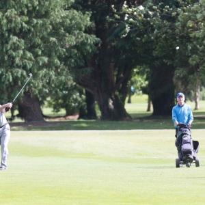 20160616_Shannon_Chamber_Golf_Classic_2016_0461