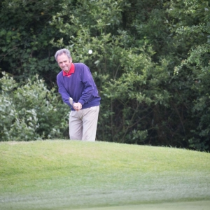 20160616_Shannon_Chamber_Golf_Classic_2016_0501
