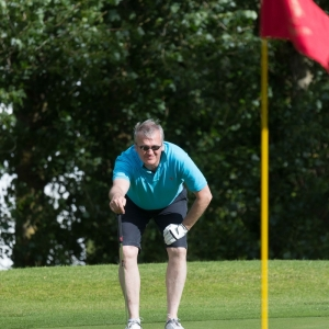 20160616_Shannon_Chamber_Golf_Classic_2016_0526