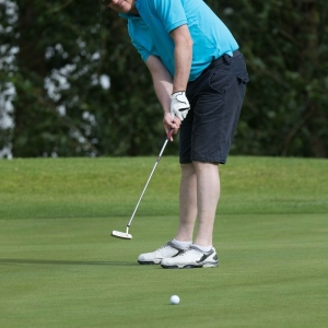 20160616_Shannon_Chamber_Golf_Classic_2016_0531