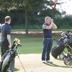 20160616_Shannon_Chamber_Golf_Classic_2016_0574